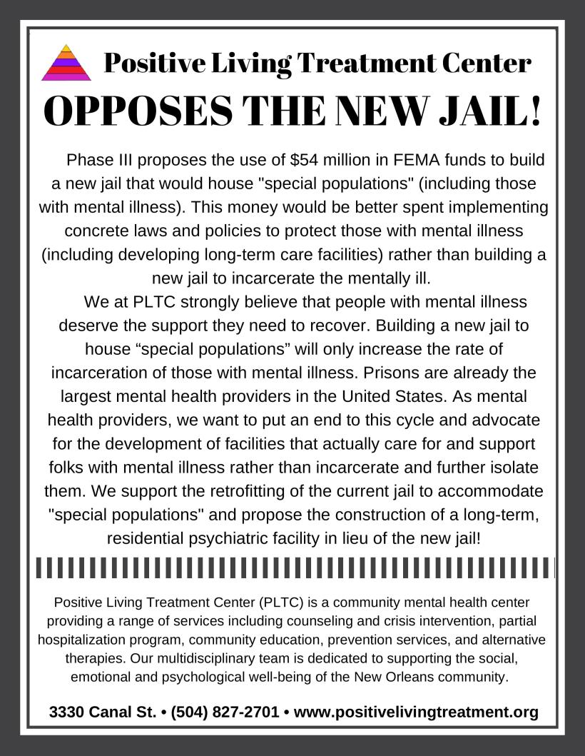 No New Jail Flyer-page-001.jpg